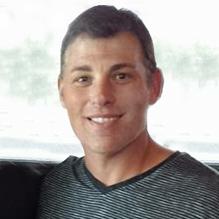 Dion Krause
